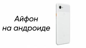9893e098bdf79e361e38bb3bce9b5712