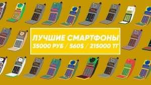 970987cdc799ab1fb9dc99de4dc3f86c