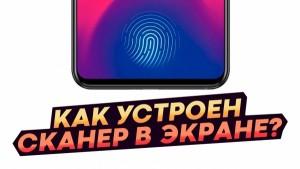 b668f76a74852db26547c53b1a27c357