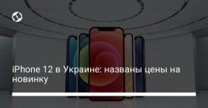 ba363585de834a587769a52e33196358