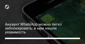 51298407fadfc83e84c9af1c260060e7