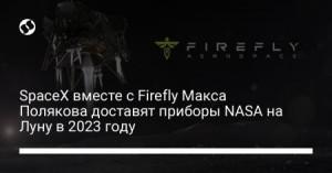 4da31877be32e858aea3047498a62929