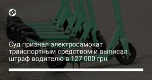 fb60f9128b96c82f85f7a4ff67d5a8c9